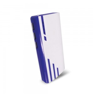 Power bank 10000 mAh TB-014