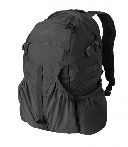 14773312532d3 Plecak Raider Helikon-Tex Cordura®, black prepersklep.pl