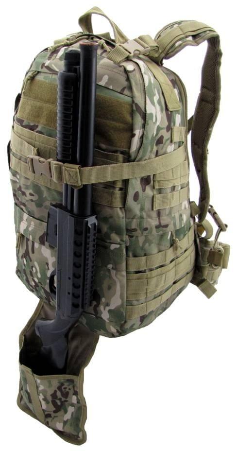 5cbce2536ec8e ... CAMO Military Gear 35L WZ93. 1199image3534. 1199image3534;  1199image3535; 1199image3536; 1199image3537; 1199image3538; 1199image3539  ...